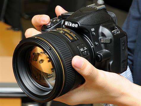 best 85mm nikon best bokeh lens pompo bresciani