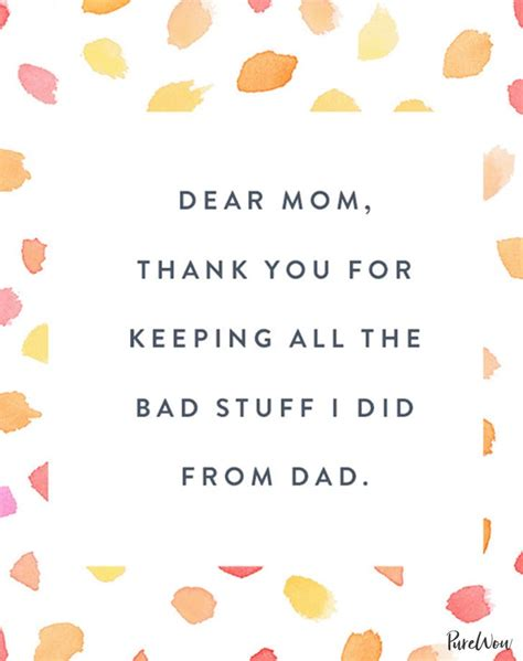 mother  sons girlfriend quotes  quotes
