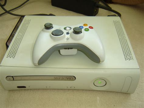 modded xbox 360 console xbox 360 250gb hd modded flashed console