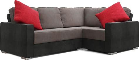 corner bed lear 3x2 corner sofa bed corner sofa bed nabru