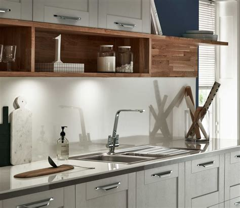 howdens kitchen cabinets the 25 best howdens kitchen units ideas on pinterest