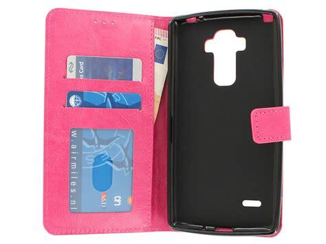 Casing Hp Lg G4 Stylus The Doors Custom Hardcase wallet book hoesje voor lg g4 stylus kloegcom nl