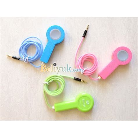 Tomsis For Iphone Ios tomsis shutter kabel khusus apple ios beliyuk