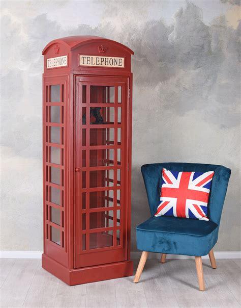 armadietto in inglese inglese vetrina mobile vetro scaffale cabina