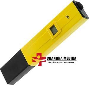 Nama Alat Ukur Ph Air jual ph meter digital alat pengukur keasaman air ph
