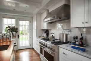 Hgtv Kitchens Hgtv Home 2015 Kitchen Pictures Hgtv Home