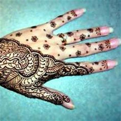 henna tattoo artist jobs adelaide temporary artist essential talent entertainment