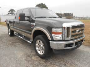 Ford Trucks Used Used Ford Trucks For Sale 2017 Ototrends Net