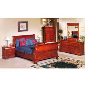Bedroom Furniture Qd Bedroom Furniture King 5 Bedroom Set 7033