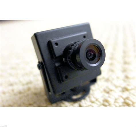 Paket Sony Ccd High Resolution 700 Tvl 700 tvl sony ccd effio e fpv ultra low illumination mini cctv wdr
