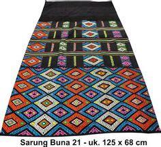 Kain Batik Ntt 11 kain tenun timor motif buna kain tenun timor ntt www tenuntimor