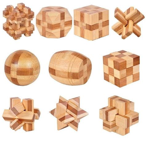 Handmade Wooden Puzzles - 8 best handmade wood products images on bird