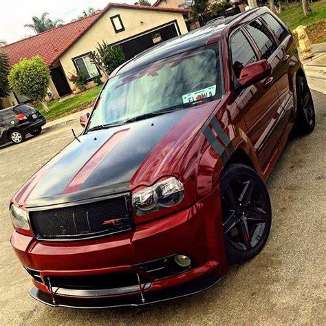 srt jeep custom the 25 best jeep grand cherokee srt ideas on pinterest