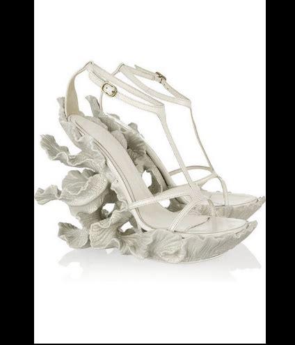 Wedding Shoes San Diego by Wedding Shoes San Diego Wedding Photographer San