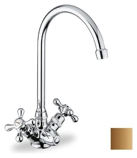 crolla rubinetti crolla rubinetti 28 images crolla monocomando bidet