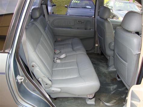 hayes car manuals 1996 honda civic transmission control car engine repair manual 1996 honda odyssey electronic throttle control honda accord