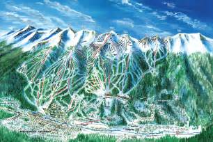 breckenridge ski resort skimap org