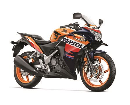 hero honda bikes cbr price cbr bike 250 www pixshark com images galleries with a