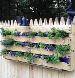 Garden Planters Diy » Modern Home Design
