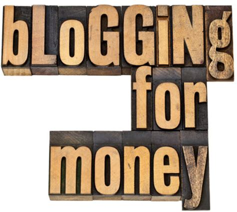7 Websites To Enjoy by Webinar Recording Awesome Blogging Profitable Websites