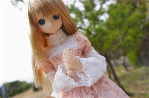wallpaper of cute dolls missing beats of life cute dolls hd wallpapers and images