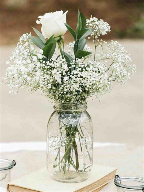 vintage wedding centerpiece ideas diy the soft tones diy rustic ideas invitations flowers diy