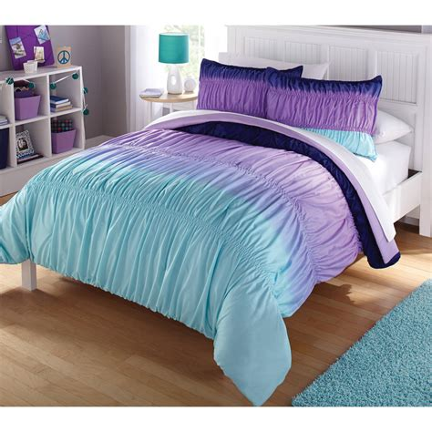 comforter lavender aqua and blue google search for