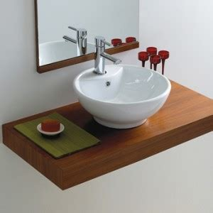 Bathroom Design Trends 2013 unique wash basin designs for your home