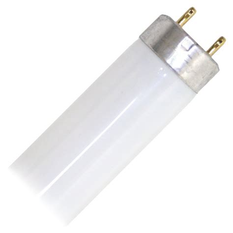 Discount Fluorescent Light Fixtures Satco 08406 F17t8841env S8406 T8 Fluorescent Light Bulb Discount Tdq00001
