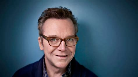 tom arnold youtube tom arnold ripping on arnold schwarzenegger and more youtube