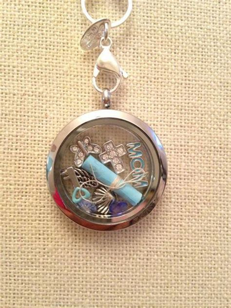 Origami Owl Necklace - 215 best origami owl images on origami owl