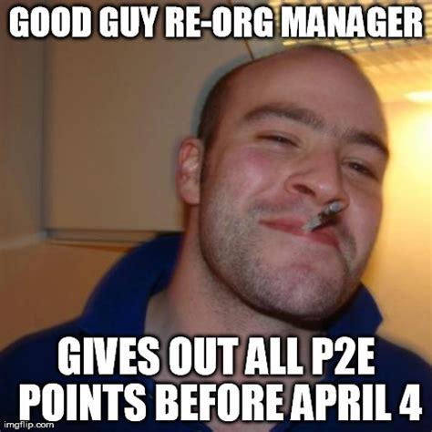 Good Guy Meme Generator - good guy greg meme imgflip