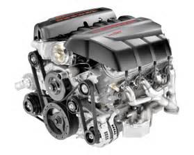 v8 camaro engine the ls7 v8 engine of the 2014 camaro z28 car engineer