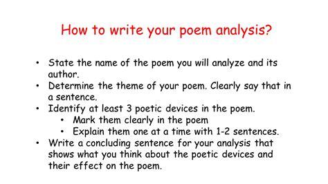 formatting your poetry anthology mrs terhune sheltered
