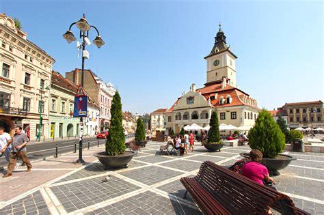 Hotel Brasov Brasov Romania Europe rezidor signs radisson hotel in brasov romania