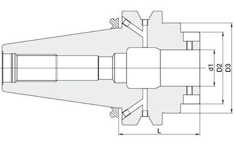 bt italia sede legale dp modular adattatore modulare bt dp