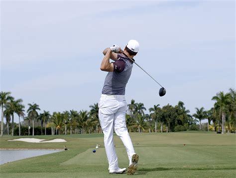 zach johnson swing tips swing sequence zach johnson photos golf digest