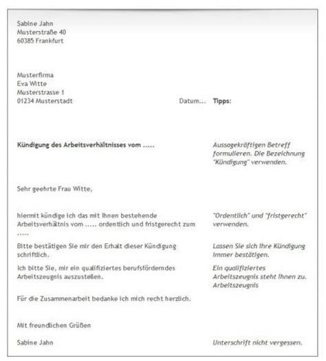 Musterbrief Kündigung Handyvertrag Vodafone Pin K 252 Ndigungsschreiben Als Vorlage F 252 R Eine Erfolgreiche K 252 Ndigung On