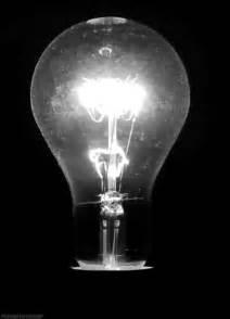 Light bulb tumblr image gallery for lightbulb gif tumblr