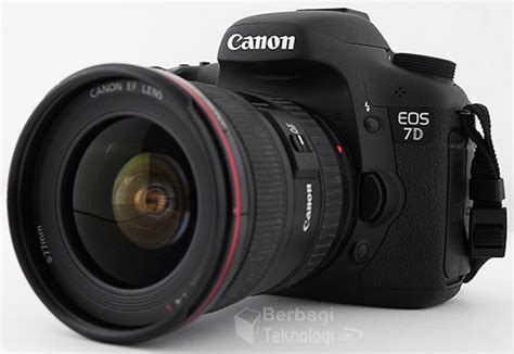 Kamera Canon Dslr Paling Mahal Cara Memilih Kamera Dslr Second Terbaik Bagi Pemula Berbagi Teknologi