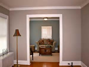 popular choices of putty paint color your dream home