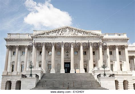 house of representatives term of office house of representatives building www pixshark com images galleries with a bite
