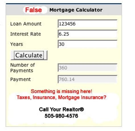 house payment calculator with taxes insurance and pmi house loan calculator with taxes and insurance 28 images mortgage payment