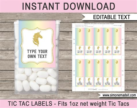 bottled water label template free printable water bottle label template shatterlion info