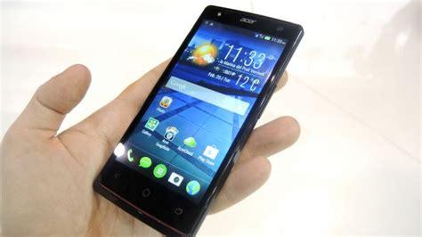 Merk Hp Xiaomi Dan Spesifikasinya hp android kamera 13 mp murah 1 2 jutaan harga hp