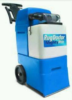 rug doctor replacement how to replace the quot vacuum motor quot in the rug doctor x3 machine playlist 3 s showing