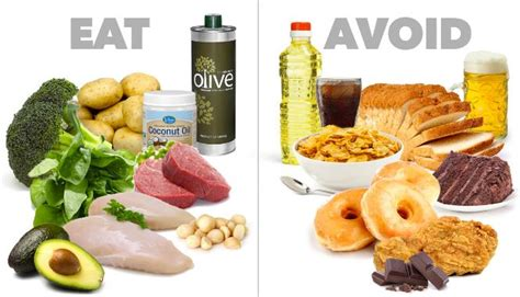 eat up food appetite and what you want books fast carbs and carbs