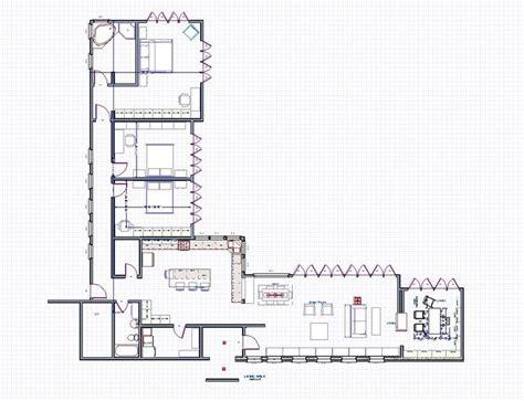 usonian home plans