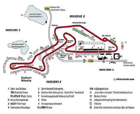 Motorrad N Rburgring by N 252 Rburgring