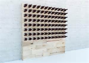 craftwand 174 wine rack design wine racks from craftwand